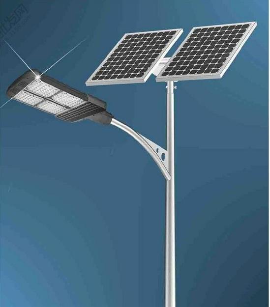 太阳能板千亿国际开户